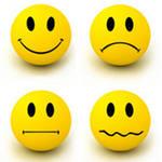 Влияние эмоций и чувств человека на здоровье