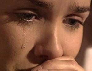 О жестокости чувства жалости