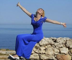Омоложение и оздоровление с помощью мышцы жизни