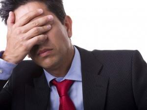Почему часто боли голова