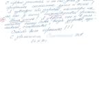 20171211_00005_003